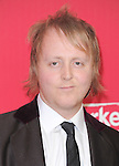 James McCartney at The 2012 MusiCares Person of the Year Dinner honoring Paul McCartney at the Los Angeles Convention Center, West Hall in Los Angeles, California on February 10,2011                                                                               © 2012 DVS / Hollywood Press Agency