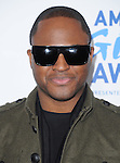 Taio Cruz attends The  American Giving Awards held at Dorothy Chandler Pavilion in Los Angeles, California on December 09,2011                                                                               © 2011 DVS / Hollywood Press Agency