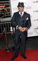 "HOLLYWOOD, CA - NOVEMBER 05: World Premiere Of Universal Pictures' ""The Best Man Holiday"" held at TCL Chinese Theatre on November 5, 2013 in Hollywood, California. (Photo by Rob Latour/Celebrity Monitor)"