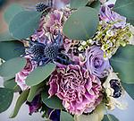 10.21/18 - Bouquet 1....