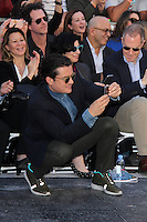 Orlando Bloom<br />