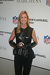 TANYA SNYDER ATTENDS NFL & VOGUE CELEBRATE NFL WOMEN'S APPAREL & UNVEIL MARCHESA DESIGN AT THE NATIONAL FOOTBALL LEAGUE, NY D. SALTERS/WENN 10/2/12