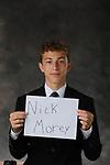 Morey, Nicholas