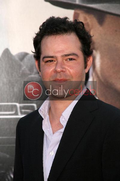 Rory Cochrane<br />at the Los Angeles Premiere of 'Public Enemies'. Mann Village, Westwood, CA. 06-23-09<br />Dave Edwards/DailyCeleb.com 818-249-4998