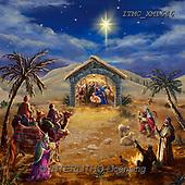 Marcello, HOLY FAMILIES, HEILIGE FAMILIE, SAGRADA FAMÍLIA, paintings+++++,ITMCXM1646,#XR#