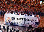 2014/04/16_Final de Copa del Rey. Real Madrid vs Barcelona