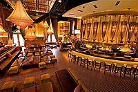 C- Lavo Restaurant at Palazzo, Las Vegas NV 2 12