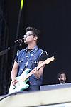 Oxegen Bruno Mars 2011