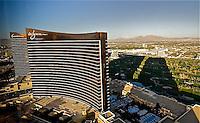 WUS-Wynn & Encore Las Vegas, NV 2 12