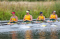 Race: 122 W.MasC/D.4x- Final<br /> <br /> Peterborough Summer Regatta 2018 - Saturday<br /> <br /> To purchase this photo, or to see pricing information for Prints and Downloads, click the blue 'Add to Cart' button at the top-right of the page.