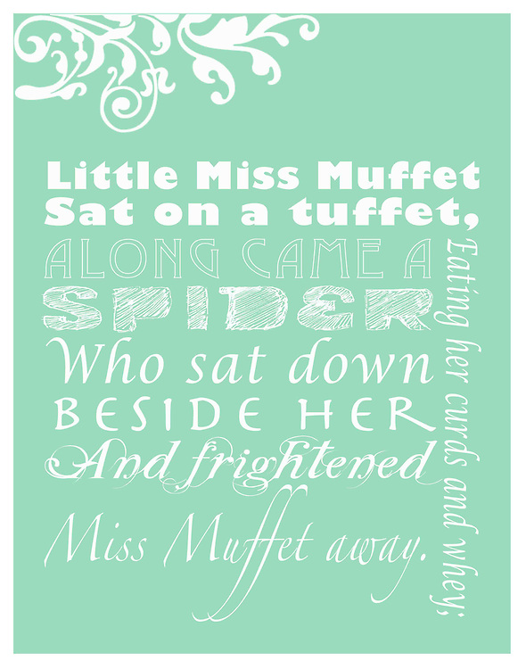 Nursery Rhymes have been a part of many people's childhood memories. Tummy Tickles has designed these beautiful works of art to display in your child&rsquo;s room to give them a way to see nursery rhymes as a form of art and design. Tummy Tickles Nursery Rhyme prints will make your child&rsquo;s room pop and give their room personality. Prints are 11&quot;x14&quot;; for other sizes and products please visit www.tummyticklesphotos.com<br />