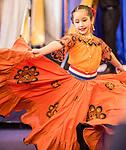 Arts Weschester - Paraguay Folk Festival