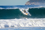 Pictures taken at Long Reef with 2.5 metres of SE swell at 12 seconds (primary direction169) water 18C.