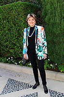 LOS ANGELES - OCT 8:  Gloria Allred at the The Rape Foundation's Annual Brunch at the Private Residence on October 8, 2017 in Beverly Hills, CA