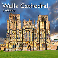 Images of Wells  Cathedral | Early Gothic | Pictures & Images