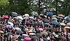 "UMBRELLAS AT ROYAL ASCOT.Royal Ascot 2012 Day4, Ascot_22/06/2012.Mandatory Credit Photo: ©Dias/NEWSPIX INTERNATIONAL..**ALL FEES PAYABLE TO: ""NEWSPIX INTERNATIONAL""**..IMMEDIATE CONFIRMATION OF USAGE REQUIRED:.Newspix International, 31 Chinnery Hill, Bishop's Stortford, ENGLAND CM23 3PS.Tel:+441279 324672  ; Fax: +441279656877.Mobile:  07775681153.e-mail: info@newspixinternational.co.uk"