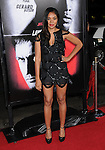 Regina Hall at The Overature Film L.A. Premiere of Law Abiding Citizen held at The Grauman's Chinese Theater in Hollywood, California on October 06,2009                                                                   Copyright 2009 DVS / RockinExposures