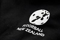 20190330 New Zealand Secondary Schools Floorball Championships