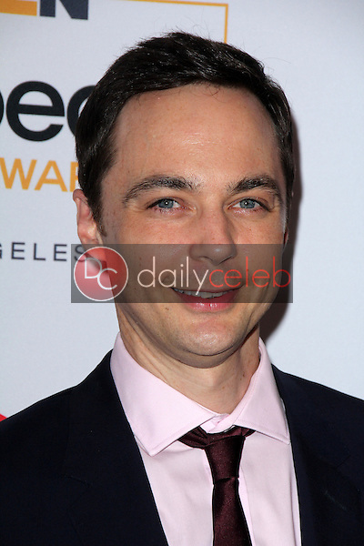 Jim Parsons<br /> at the 2015 GLSEN Respect Awards, Beverly Wilshire, Beverly Hills, CA 10-23-15<br /> David Edwards/DailyCeleb.Com 818-249-4998