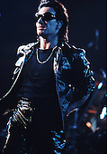 U2 (1992)