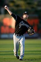 San Jose Giants 2006