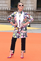 Jaime Winstone at the Royal Academy of Arts Summer Exhibition Preview Party, London, UK. <br /> 07 June  2017<br /> Picture: Steve Vas/Featureflash/SilverHub 0208 004 5359 sales@silverhubmedia.com
