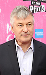 "Alec Baldwin attending the Broadway Opening Night Performance of  ""Mean Girls"" at the August Wilson Theatre Theatre on April 8, 2018 in New York City."