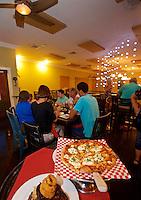 C- Ella's Americana Folk Art Cafe, Seminole Heights FL 7 16