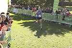 2015-09-27 Ealing Half 152 AB finish i