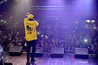 www.acepixs.com<br /> <br /> March 3 2017, Miami<br /> <br /> Jadakiss performs during the 'Freddy Vs Jason Tour' at Revolution Live on March 3, 2017 in Fort Lauderdale, Florida<br /> <br /> By Line: Solar/ACE Pictures<br /> <br /> ACE Pictures Inc<br /> Tel: 6467670430<br /> Email: info@acepixs.com<br /> www.acepixs.com