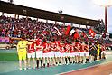 Plenus Nadeshiko League Cup 2018: Division 1 - Urawa Reds Ladies 2-0 NTV Beleza