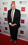 David Mixner attends the Point Foundation hosts Annual Point Honors New York Gala Celebrating The Accomplishments Of LGBTQ Students at The Plaza Hotel on April 9, 2018 in New York City.
