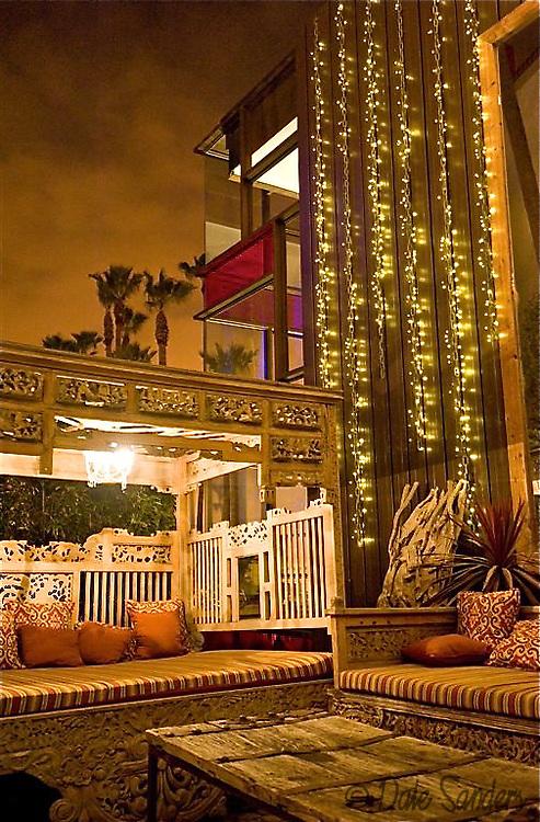 Fuego Restaurant Hotel Maya Long Beach Ca