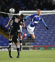 Ipswich Town vs West Bromwich Albion 01-12-10