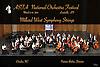Millard West Symphony Strings