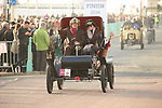 151 VCR151 Oldsmobile 1903 BS8410 Andrew Jolliffe