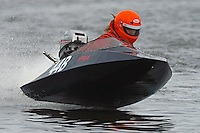 44-B  (Outboard Runabout)