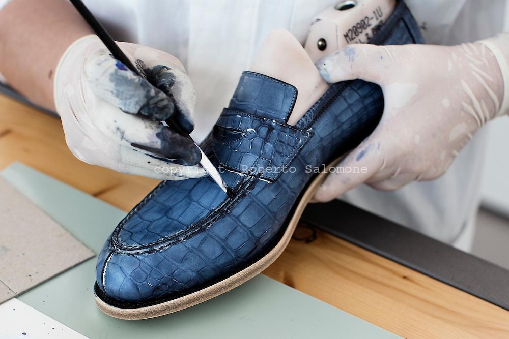 size 40 74fb8 183bb santoni-shoes-italy032.jpg   roberto salomone documentary ...