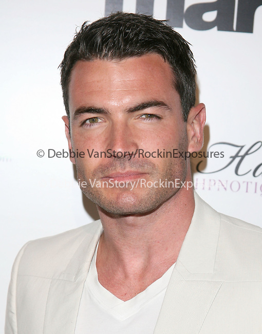 Aiden Turner at The IFC Films L.A. Premiere of LOVE, WEDDING, MARRIAGE held at The Pacific Design Center in Beverly Hills, California on May 17,2011                                                                               © 2011 Hollywood Press Agency