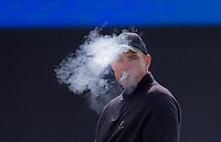 Pro-Am Golf