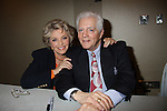 Days Susan Seaforth Hayes & Bill Hayes at Romantic Times Booklovers Annual Convention 2011 - The Book Industry Event of the Year - April 8, 2011 at the Westin Bonaventure, Los Angeles, California for readers, authors, booksellers, publishers, editors, agents and tomorrow's novelists - the aspiring writers. (Photo by Sue Coflin/Max Photos)