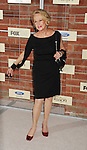 =Culver City=, CA - SEPTEMBER 10: Tippi Hedren arrives at the FOX Fall Eco-Casino Party at The Bookbindery on September 10, 2012 in Culver City, California.