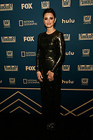 Beverly Hills, CA - JAN 06:  (NAME) attends the FOX, FX, and Hulu 2019 Golden Globe Awards After Party at The Beverly Hilton on January 6 2019 in Beverly Hills CA. <br /> CAP/MPI/IS/CSH<br /> &copy;CSHIS/MPI/Capital Pictures