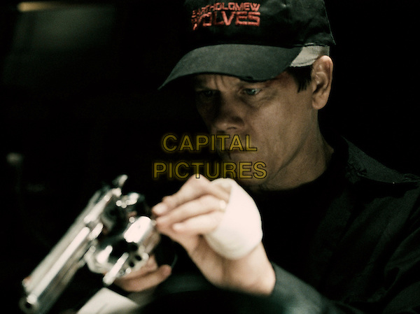 KEVIN BACON.in Death Sentence .**Editorial Use Only**.CAP/FB.Supplied by Capital Pictures