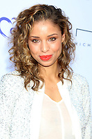 PACIFIC PALISADES, CA - JULY16: Brytni Sarpy at the 18th Annual DesignCare Gala on July 16, 2016 in Pacific Palisades, California. Credit: David Edwards/MediaPunch