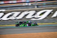 #65 VIPER NIZA RACING (MAS) LIGIER JS P3 LMP3 DOUGLAS KHOO (MAS) NIGEL MOORE (GBR)