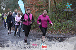 2019-01-19 parkrun Worsley Woods 02 MA