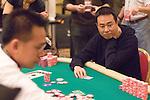 Jay Chang