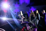 Rolls Royce - Phantom VIII launch party, 24 November 2017