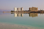 Crowne Plaza & Hod Hamidbar Hotel At The Dead Sea